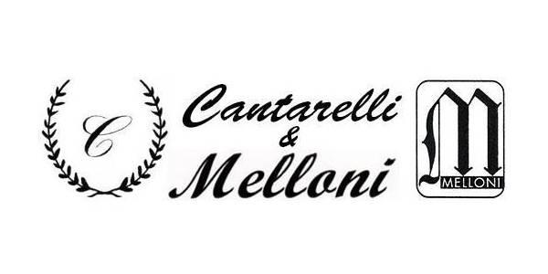 Cantarelli & Melloni