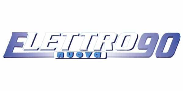 elettro90