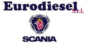 Eurodiesel s.r.l. Scania