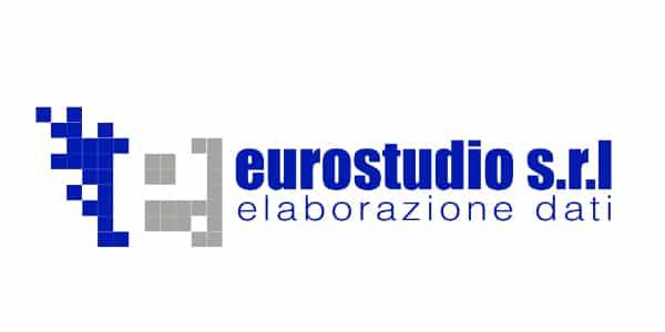 eurostudio-srl