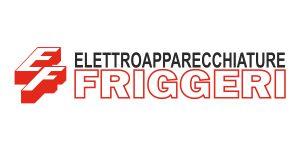 Elettroparecchiature Friggeri