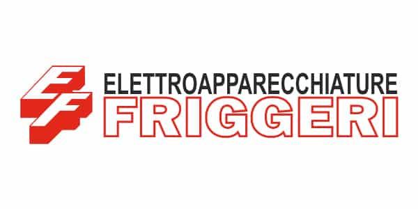 friggeri