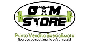 Gym Store