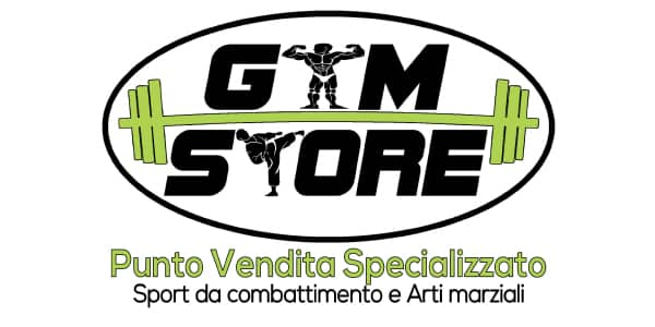 gym-store