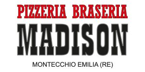 Pizzeria Braseria Madison