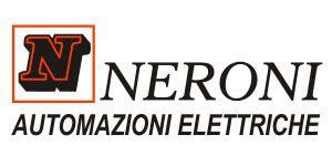 Neroni automazioni elettriche