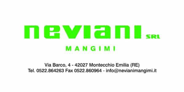 neviani-srl