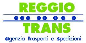 Reggio Trans