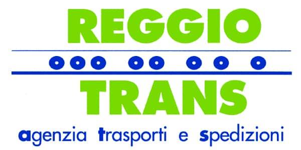 reggio-trans