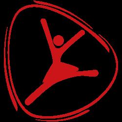 Settore accademico danza
