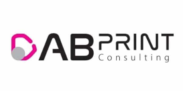 AB Print Consulting