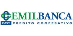 Emilbanca
