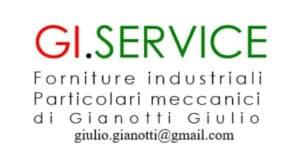G.I.Service