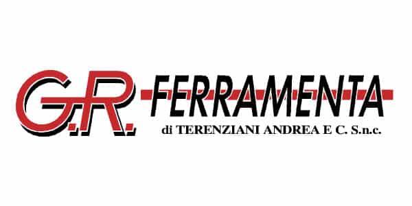 G.R.Ferramenta