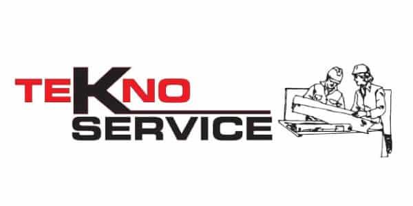 Tekno Service