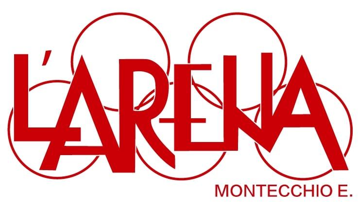 Logo Arena